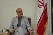 پیام تبریک شبکه دانشگاه های مجازی جهان اسلام به دکتر حسین سالار آملی
