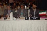 ایران و پاکستان برای ارتقای همکاری های آموزشی یادداشت تفاهم امضاء کردند