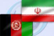 Iran, Afghanistan keen to expand academic ties